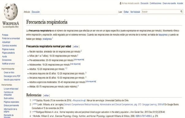 Presentación1 (2).jpg