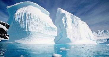 enorme-glaciar-antartico
