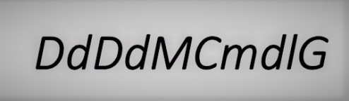 DdDdMCmdlG