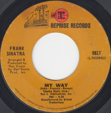 Sinatra_my_way_sp