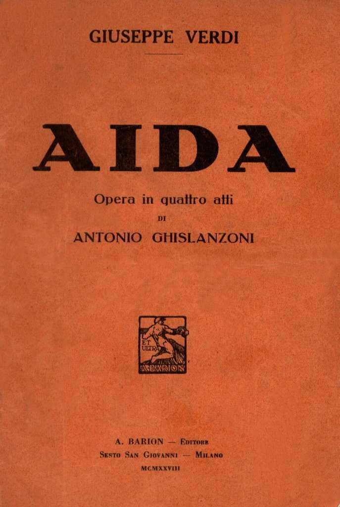 1928-Aida