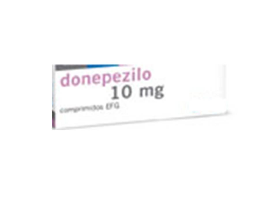 donepezilo-esomeprazol-levetiracetam-deflazacort-medicamentos-genericos-cinfa_1_1163184