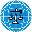 IPDAS_logo