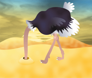 Cartoon-Ostrich-With-Head-In-Sand.png