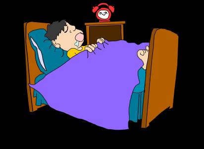 sleeping-man-3404668_960_720.png