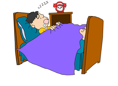 sleeping-man-3404668_960_720.png
