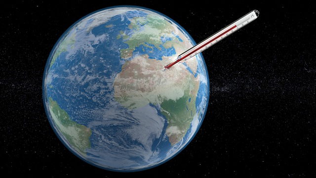 climate-change-4287587_640.jpg