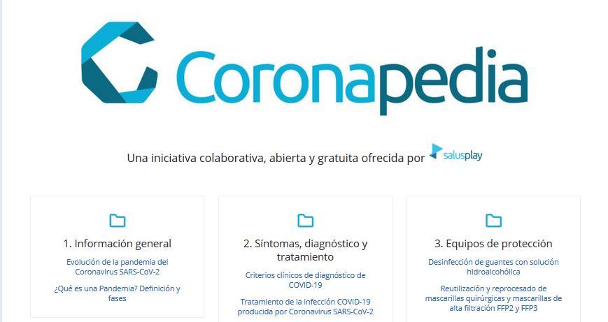coranopedia