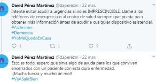 daperezm6