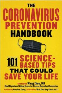 prevencion corona