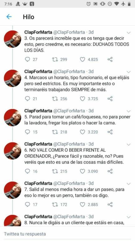 teletrabajo2